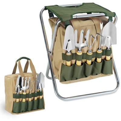 Tool Set Gifts for Gardeners
