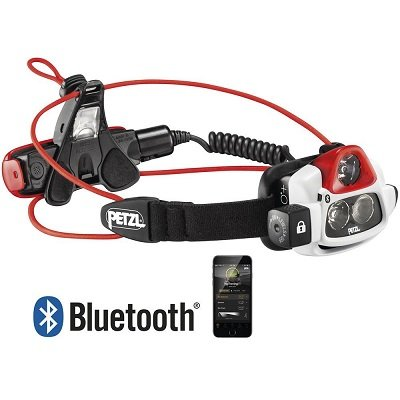 Headlamp Gifts for Runners