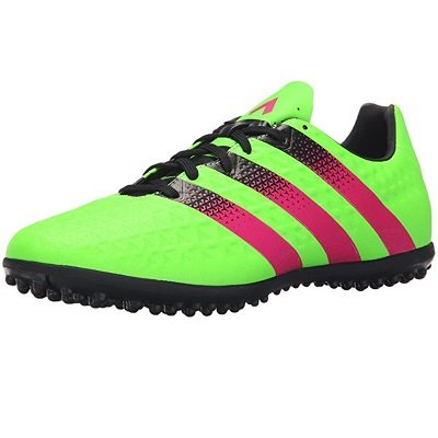 Artificial Turf Boots - Soccer Player Gifts