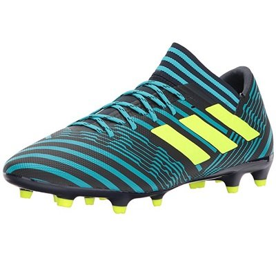 Soccer Boots - Soccer Player Gifts