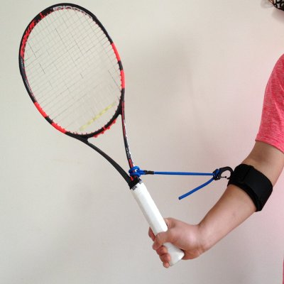 Forehands Backhands Volleys Training Tennis Gifts