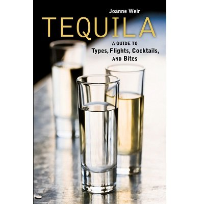 Guide to Cocktails - Tequila Gifts