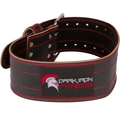 Lifting Belt - Weightlifting Gym Accessories Gifts