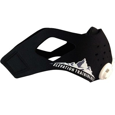 Training Mask - Weightlifting Gym Accessories Gifts
