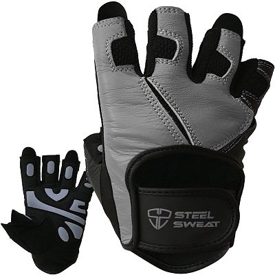 Gloves - Weightlifting Gym Accessories Gifts